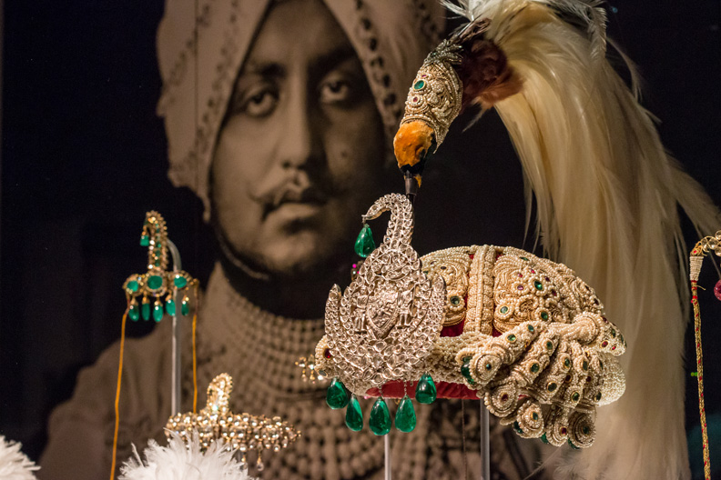 Treasures from India-4