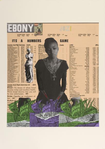 Donkor_Ebony Jo'burg