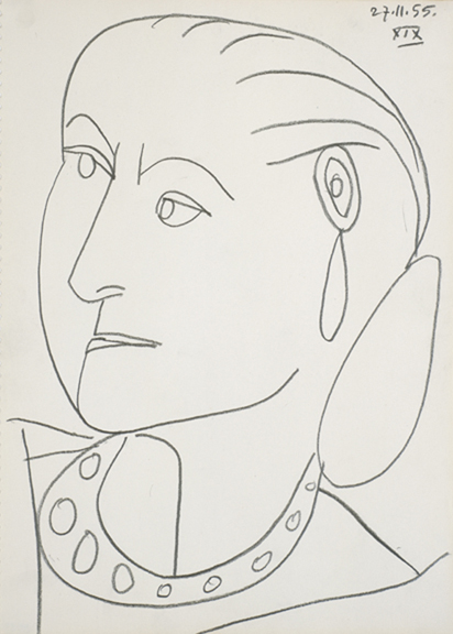 TJM_Rubinstein_14-Picasso2