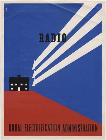 218.1937