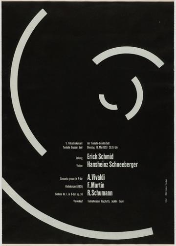 332.1957