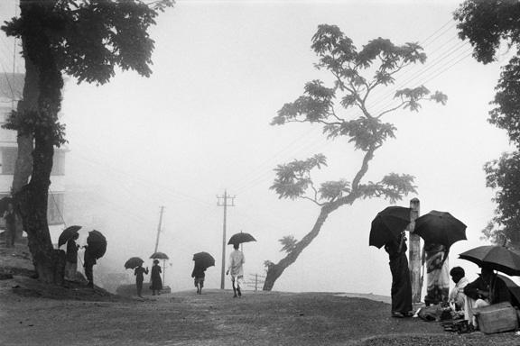 7. Riboud_Darjeeling