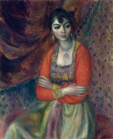 Glackens_armenian-girl_bf176_i2r