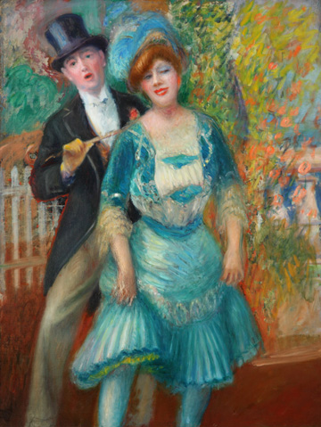 Glackens_vaudeville_private