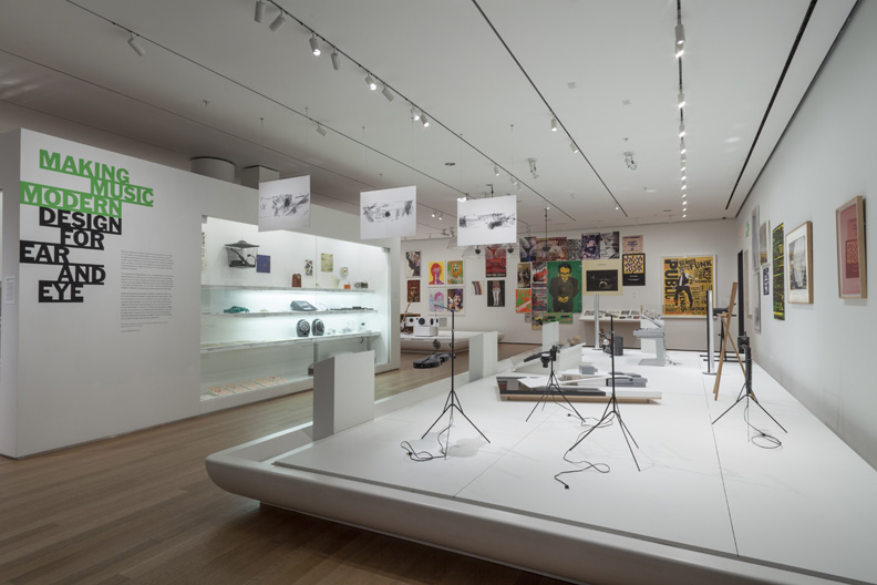 moma_makingmusicmodern_in2302_01_cccr