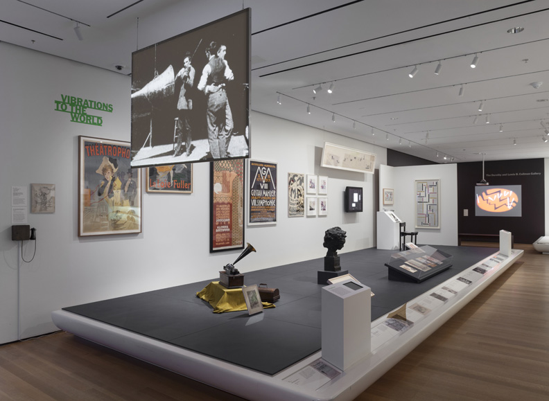moma_makingmusicmodern_in2302_05_cccr