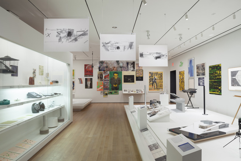 moma_makingmusicmodern_in2302_08_cccr