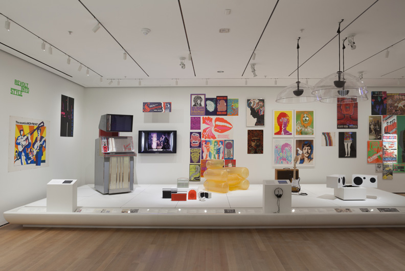 moma_makingmusicmodern_in2302_10_cccr
