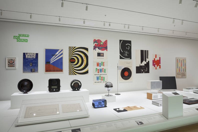 moma_makingmusicmodern_in2302_16_cccr