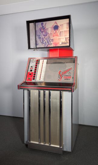 F2007.4