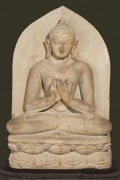 03_Bagan_Buddha