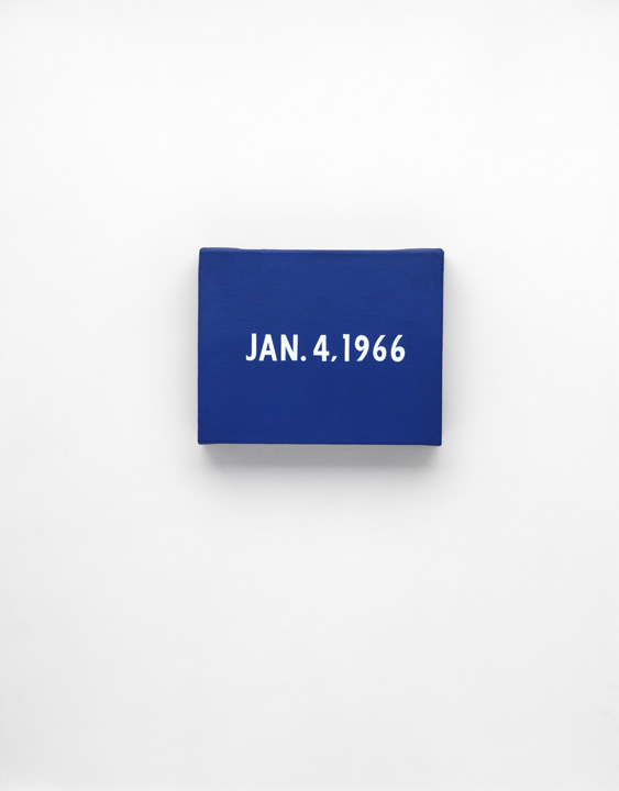 OnKawara_JAN4