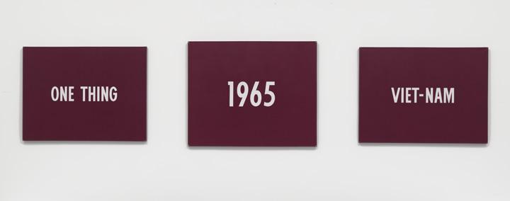 OnKawara_Title1965