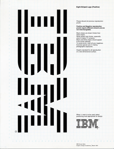01_Everything is Design_Paul Rand_Courtesy of Museum of City of NY