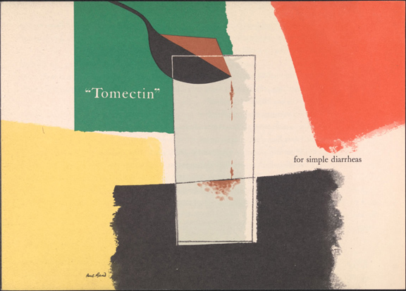 12_Everything is Design_Paul Rand_Courtesy of Museum of City of NY