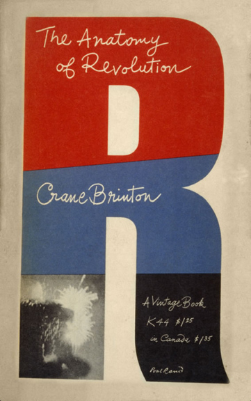 16_Everything is Design_Paul Rand_Courtesy of Museum of City of NY