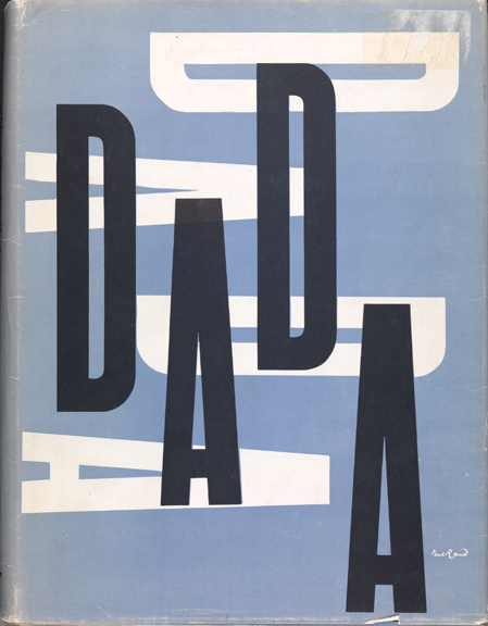 22_Everything is Design_Paul Rand_Courtesy of Museum of City of NY
