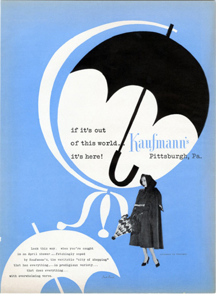 26_Everything is Design_Paul Rand_Courtesy of Museum of City of NY