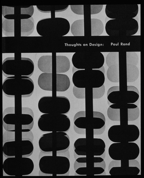28_Everything is Design_Paul Rand_Courtesy of Museum of City of NY