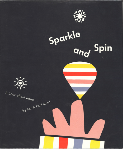 33_Everything is Design_Paul Rand_Courtesy of Museum of City of NY