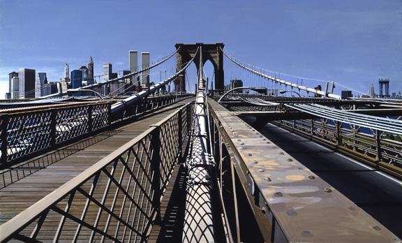 Brooklyn-Bridge_1