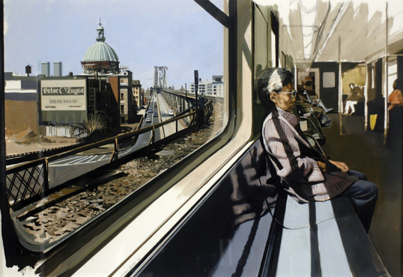 M-Train-on-Route-to-Manhattan
