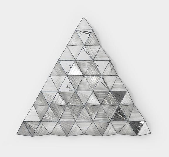 Third Family-Triangle_2011