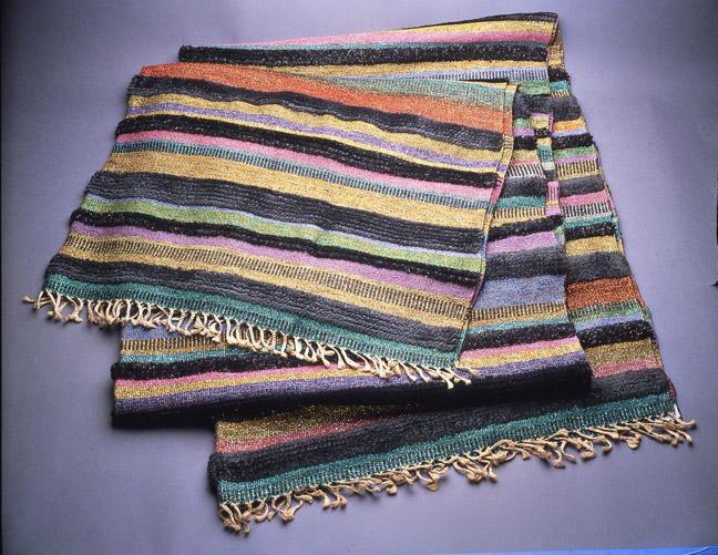 Alcoa-rug