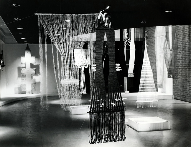 Tawney-Lenore-Woven-Forms-MCC-1963