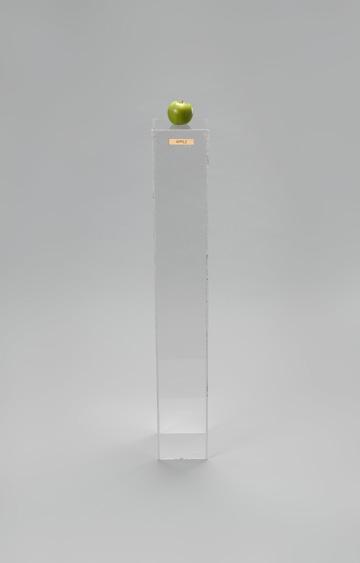 10_yokoono_apple_1966