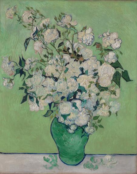 4. Van Gogh_Roses_MMA