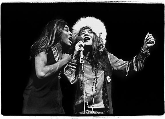 Janis & Tina 1024