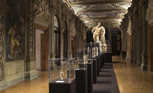 Portable Classic _Fondazione Prada (1)