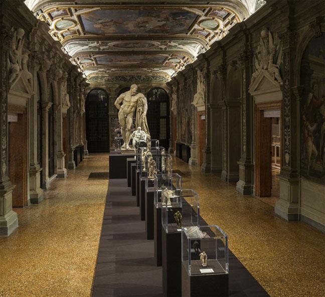 Portable Classic _Fondazione Prada (2)