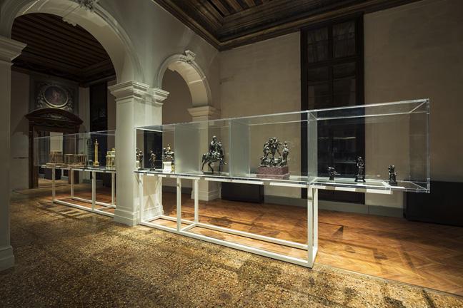 Portable Classic _Fondazione Prada (3)