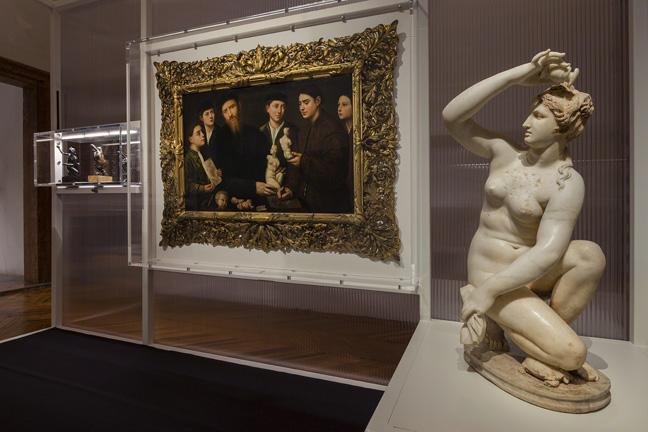 Portable Classic _Fondazione Prada (4)