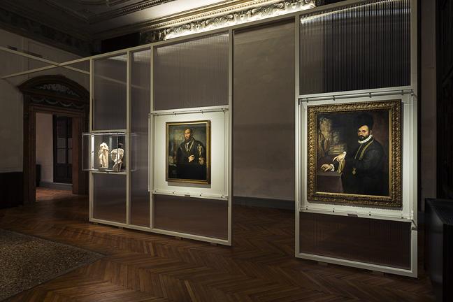 Portable Classic _Fondazione Prada (5)