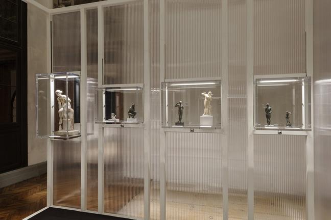 Portable Classic _Fondazione Prada (6)