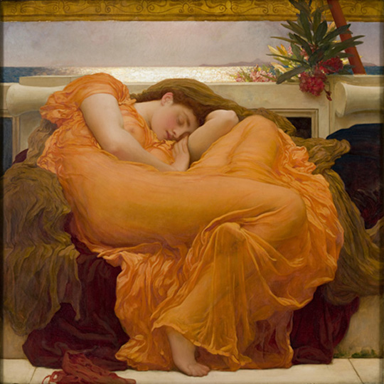 Leighton-Flaming-June_2000