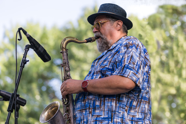 20150823-EW6A7174-Edit-6Joe Lovano