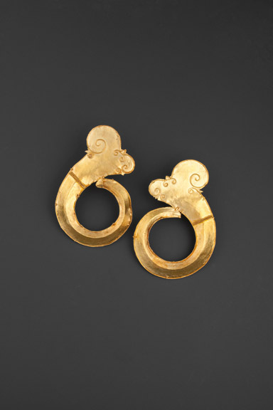 12. Ear ornaments_76.4479ab