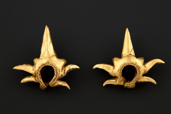4. Ear ornaments_75.4229ab