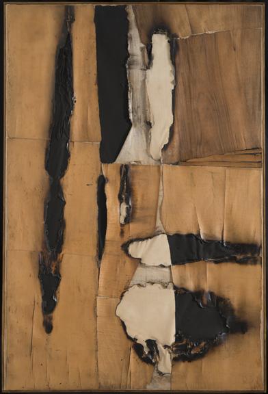 Combustione legno