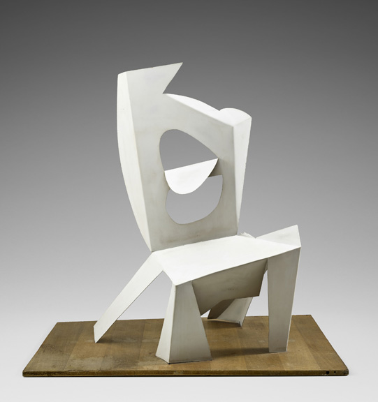 moma_picassosculpture_chair