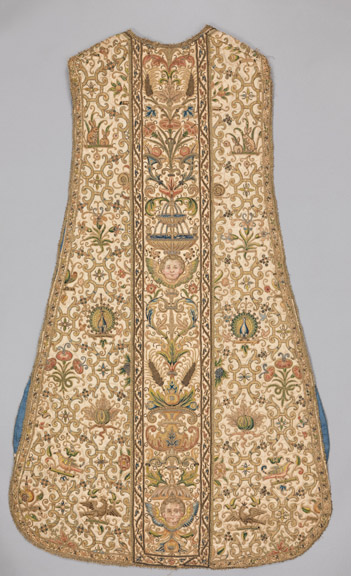 8. Fashion and Virtue_Chasuble_MMA