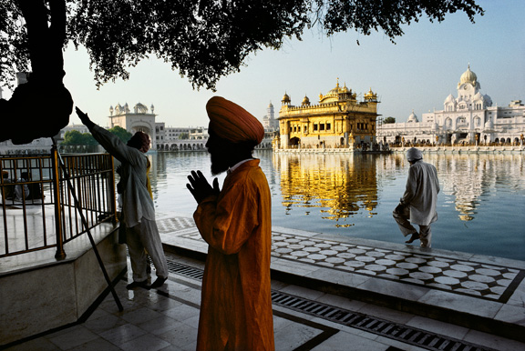 INDIA-10201_web