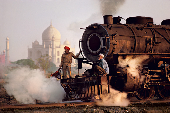 INDIA-10203_web