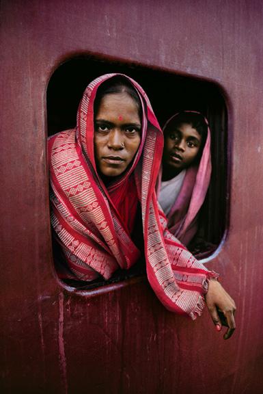INDIA-10284_web