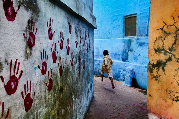 INDIA-10720_web