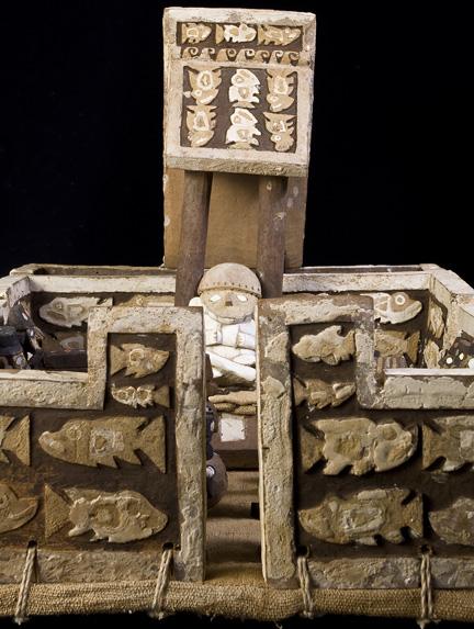 1. Chimu maquette-detail-300